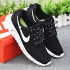 2017 Men's Outdoor sports shoes Fashion Breathable Casual Sneakers running Shoes