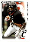 2010 Sage Hit Football #1-100 - Your Choice - *WE COMBINE S/H*