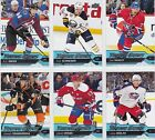 2016/17 SP Authentic UD Update Young Guns U-Pick +++ FREE COMBINED SHIPPING!