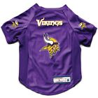Minnesota Vikings Purple NFL dog jersey (all sizes) NEW $19.49 USD on eBay