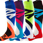 FOX Coolmax Thick Creo MX Motocross Socks