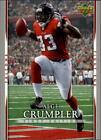 2007 Upper Deck First Edition Football #1-152 - Your Choice GOTBASEBALLCARDS