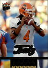2006 Ultra Football #251-261 - Your Choice GOTBASEBALLCARDS