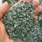 Wholesale 50g Gravel Stone Beads 7 Style For Fish Tank Aquariums DIY Crafts