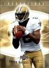 2004 Upper Deck Foundation Football #1-241 - Your Choice -*WE COMBINE S/H*