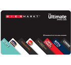 Bier Markt Gift Card $25, $50, or $100 - Fast email delivery <br/> Canada Only. Email delivery.