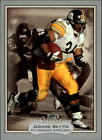 2003 Fleer Showcase Football #1-135 - Your Choice GOTBASEBALLCARDS