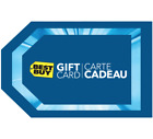 Best Buy Gift Card $25, $50, or $100 - email delivery <br/> Canada Only. Email delivery.