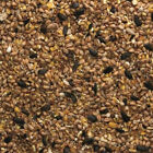 All Year Round Bird Seed Feed Mix for Wi...