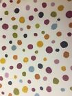 Whitby amber prestigious PVC coated wipe clean oilcloth all sizes tablecloth co