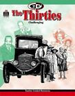 The 20th Century Series: The Thirties by Mary Ellen Sterling