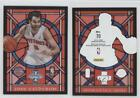 2012-13 Panini Innovation Stained Glass #70 Jose Calderon Detroit Pistons Card <br/> Fulfilled by COMC - World's largest consignment service