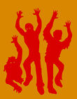 """""""ZOMBIES""""  DECAL STICKER  Quality Vinyl  ( buy 2 get one free ) on eBay"""