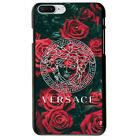 Unique Supreme tiger snake butterfly Soft TPU Case Cover For iphone 7 Plus 8 6S