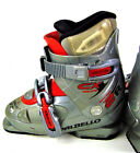 Downhill Youth Ski Boots Dalbello CX Equip R1 Used Demo Rental
