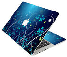 LidStyles Printed Vinyl Laptop Skin Protector Decal MacBook Pro 13 A1278