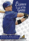 2013 Pinnacle BB Inserts Ace Kings Vision+ - You Pick - Buy 10+ cards FREE SHIP