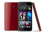 Unlocked HTC Butterfly Droid DNA X920e GSM/CDMA AT&T Verizon 5