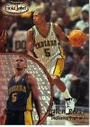 2000-01 Topps Gold Label Class 1 Basketball #1-93 -Your Choice -*WE COMBINE S/H*