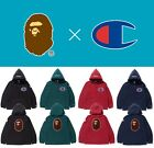 ** A BATHING APE Men