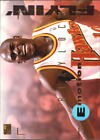 1994-95 Emotion Basketball #1-120 - Your Choice GOTBASEBALLCARDS