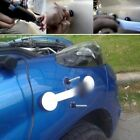 New Car Body Paintless Hail Dent Ding Repair Remover Puller Removal Tool Kit EU