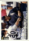 1995 Collector's Choice BB 506- +Gold +Silver - U Pick - Buy 10+ cards FREE SHIP