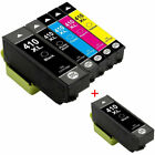 Remanufactured T410XL 410XL Ink For Epson Expression XP-830 XP-640 XP-635 XP-630
