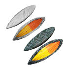 35m 45m Kayak Storage Canoe Cover Waterproof Protector for the kayak 2 color H