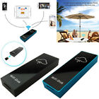 WiFi Wireless Flash USB Hard Drive Memory Stick Storage U Disk For iOS/Android