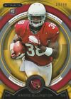 2013 Topps Strata Gold - You Choose  *GOTBASEBALLCARDS