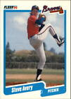 1990 Fleer Update Baseball #1-132 - Your Choice  *GOTBASEBALLCARDS