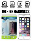 Premium Real Tempered Glass Screen Protector for Apple iPhone 7 / iPhone 7 Plus