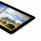 """iRULU 10.1"""" Tablet PC Android 5.1 Quad Core Tablet 1.30GHz 8GB WIFI Dual Cam"""
