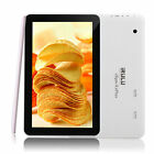 "iRULU 10.1"" Tablet PC Android 5.1 Quad Core Tablet 1.30GHz 8GB WIFI Dual Cam"