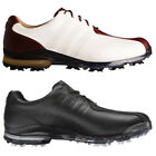 Kyпить NEW Mens Adidas Adipure TP Golf Shoes - Choose Your Size and Color! на еВаy.соm