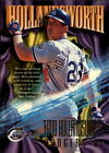 1997 Circa Baseball #251-400 - Your Choice GOTBASEBALLCARDS