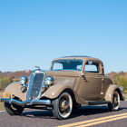 1934+Ford+Deluxe+Three%2DWindow+Coupe+3%2DWindow