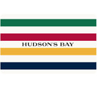 Hudson&#039;s Bay Gift Card $25, $50, or $100 - Fast email delivery <br/> Canada Only. Email delivery.