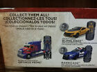 "Buy ""Diecast metal Transformers **Barricade** **Crosshairs** with Collectible Coin"" on EBAY"