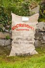 25kg Bag of Certified Seed Potatoes - CHOOSE YOUR OWN VARIETY!