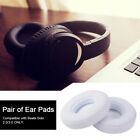 2x Replacement Ear Pad Soft Cushion for Beats Solo 2.0 Wireless Headset TH723