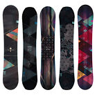 HEAD FLAIR LEGACY / FAITH / HOPE Damen Snowboard Freestyle Freeride