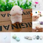 Cute Animal Vent Toys Simulation Anti Stress Pressure Reliever Autism Mood Toy J on eBay