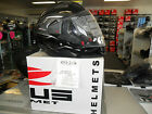 Brand New Zeus 611A Series Motorcycle Helmet. Stock Clearance Sale.