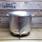 WAX MELTER 25-40-55-75 LB/ 16-24-32-40 QUART CANDLE MAKING PICK SIZE INSULATED