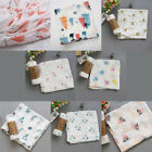 baby bamboo blanket - 2 Layer Bamboo Fiber Swaddle Blankets Muslin Bamboo Cotton Baby Swaddle Wrap