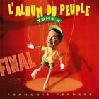 L'Album Du Peuple - Tome 4