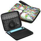 For Wacom Intuos Draw / Art / Comic / Photo 490 Painting Tablet Case Stand Cover
