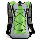 New 1Pc 5L Outdoor Sports Cycling Water Bag Hiking Backpack Water Bottle Packs